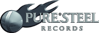 Stormburner sign worldwide deal with Pure Steel Records