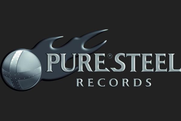 "Stormburner reveals cover art for the debut album ""Shadow Rising"""