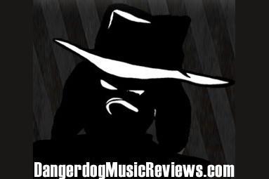 "Review – Stormburner – ""Shadow Rising"" from Dangerdogs Music Reviews (4/5)"