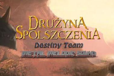 """Review – Stormburner – """"Shadow Rising"""" from Drużyna Spolszczenia (7,6/10)"""