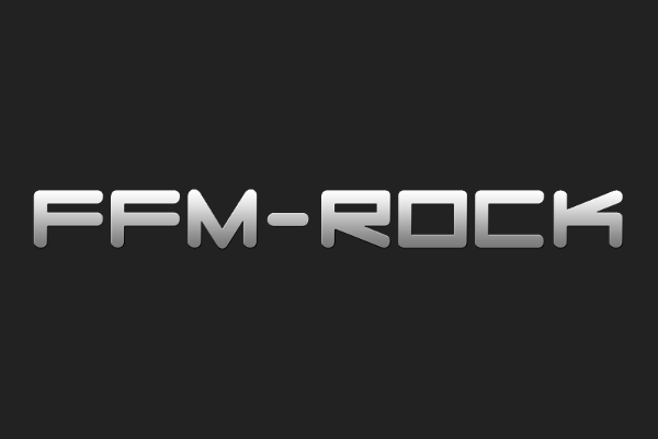 """Review – Stormburner – """"Shadow Rising"""" from FFM-ROCK (8/10)"""