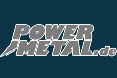 "Review – Stormburner – ""Shadow Rising"" from Powermetal.de (8,5/10)"