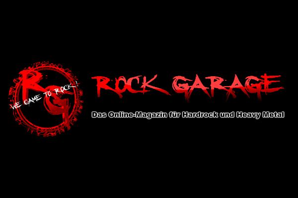 "Review – Stormburner – ""Shadow Rising"" from Rock-Garage (9/10)"