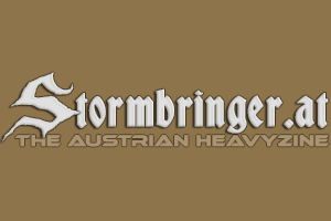 "Review – Stormburner – ""Shadow Rising"" from Stormbringer.at (4/5)"