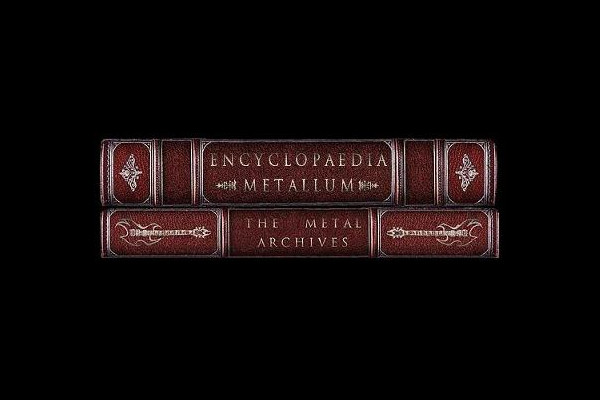 "Review – Stormburner – ""Shadow Rising"" from Encyclopaedia Metallum (94/100)"
