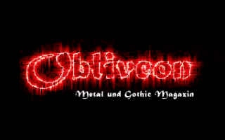 """Review – Stormburner – """"Shadow Rising"""" from Obliveon Metal und Gothic Magazin (7,5/10)"""